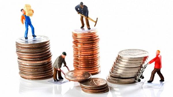 von phap dinh la gi 5 - Vốn pháp định là gì? Phân biệt giữa vốn điều lệ và vốn pháp định